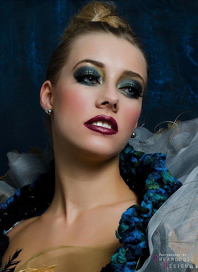 dreamlogicdesign-portret8.jpg