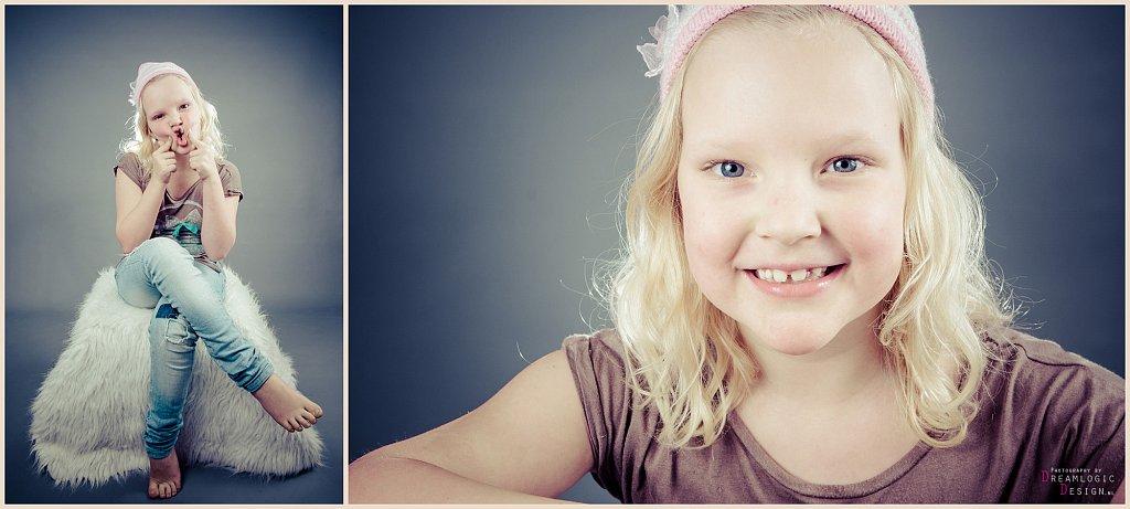 dreamlogicdesign-kinderen-fotografie1.jpg