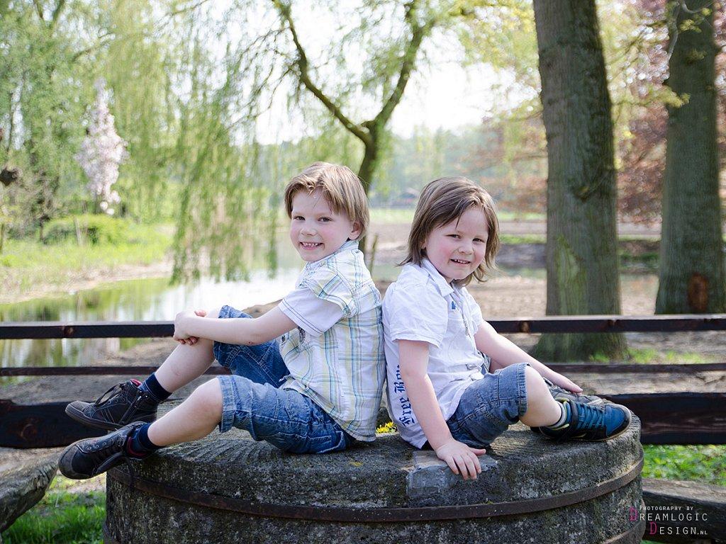 dreamlogicdesign-kinderen-fotografie2.jpg