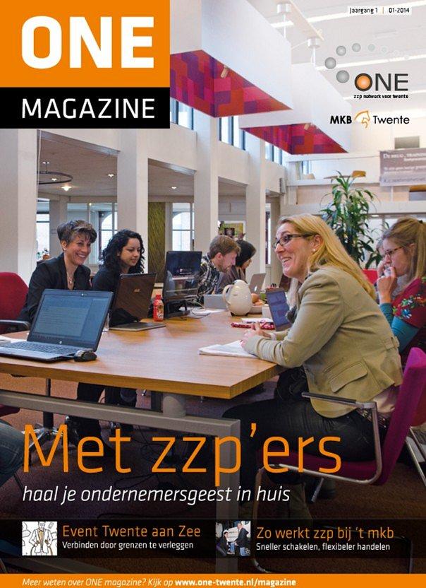 ONE-magazine-voorpagina.jpg