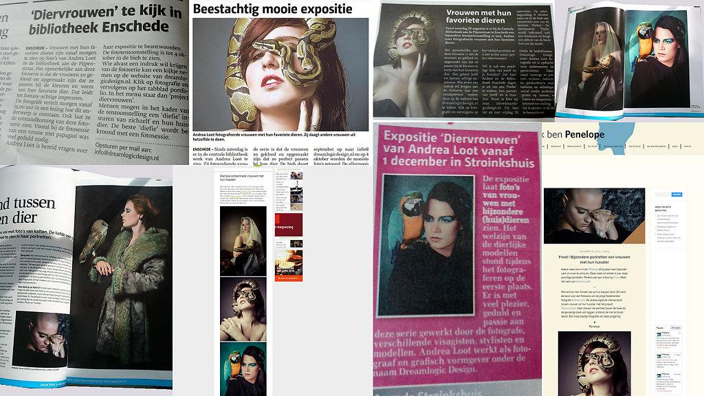 diervrouwen-publicaties-s.jpg