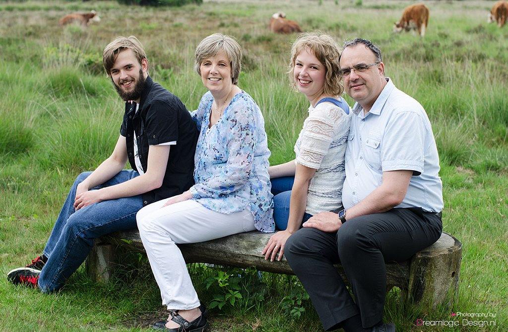 dreamlogicdesign-gezin-familie-fotografie2.jpg