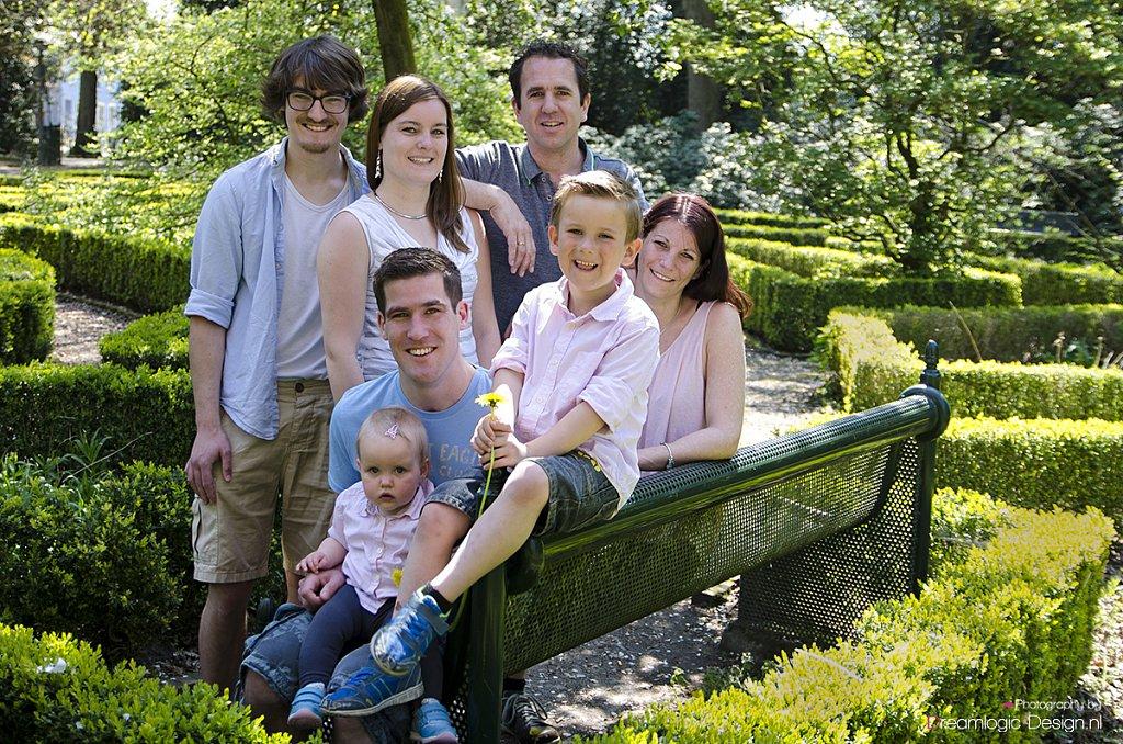 dreamlogicdesign-gezin-familie-fotografie4.jpg