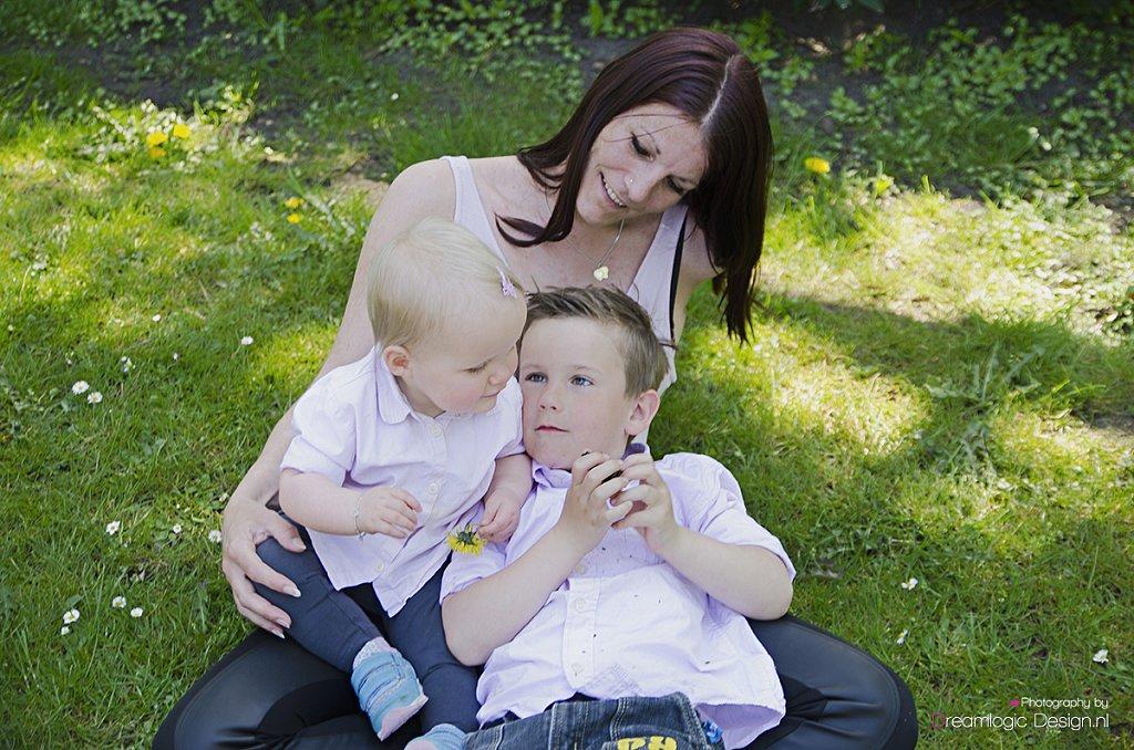 dreamlogicdesign-gezin-familie-fotografie5.jpg