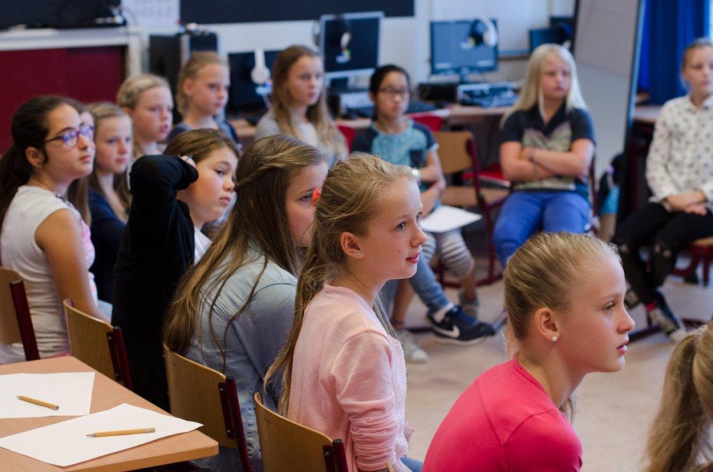 dreamlogicdesign-skwadraat-GewoonIK-Enschede-4.jpg