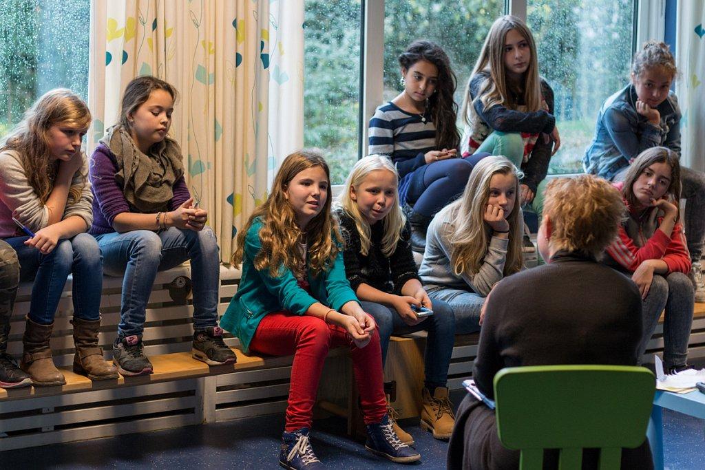 dreamlogicdesign-skwadraat-GewoonIK-Enschede-7.jpg