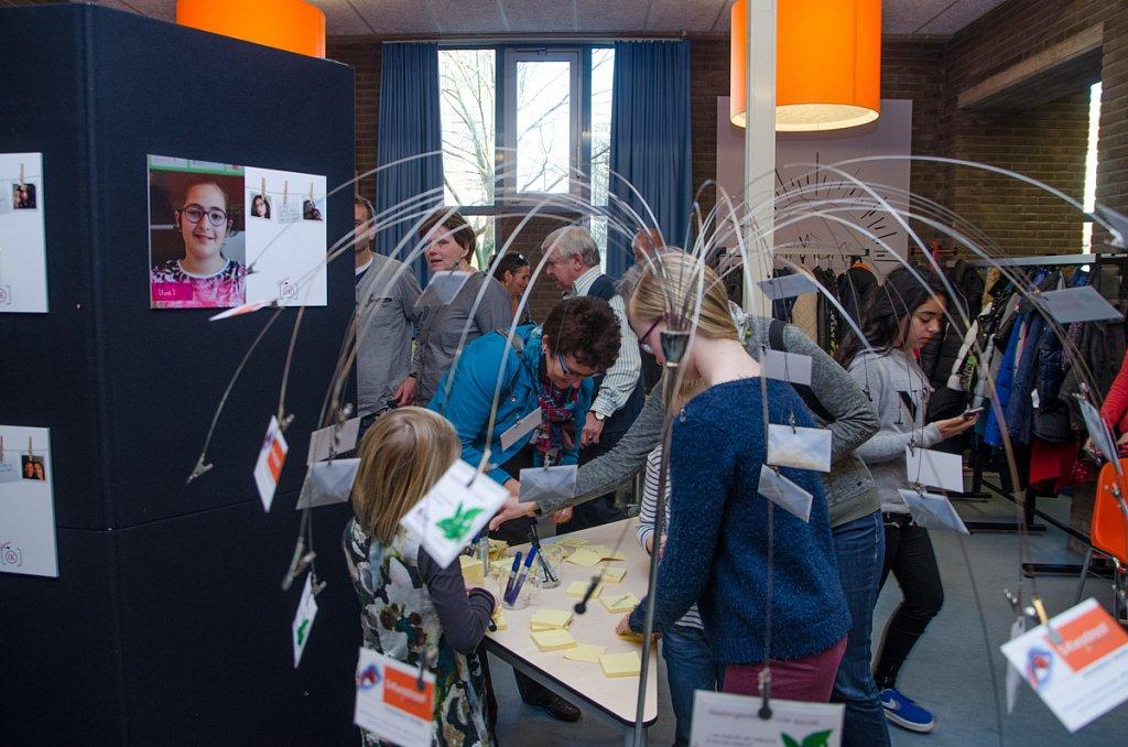 dreamlogicdesign-skwadraat-GewoonIK-Enschede-12.jpg