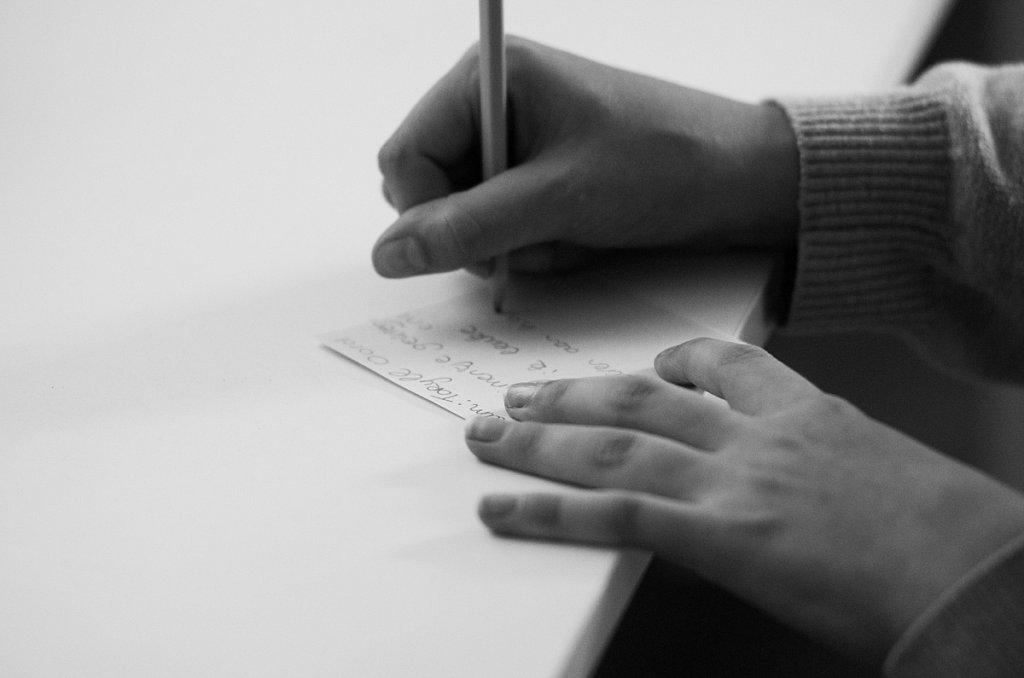 dreamlogicdesign-skwadraat-GewoonIK-Enschede-19.jpg