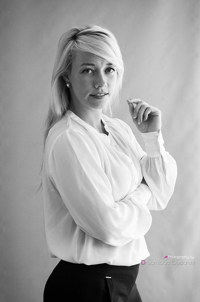 2018-dreamlogicdesign-photoshoot-ondernemende-vrouwen-enschede6.jpg