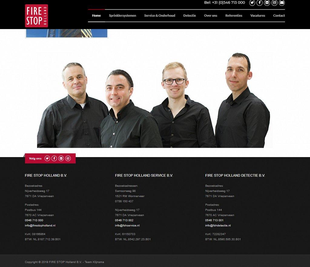 dreamlogicdesign-firestopholland-foto-portretten-bedrijfsfotografie.jpg