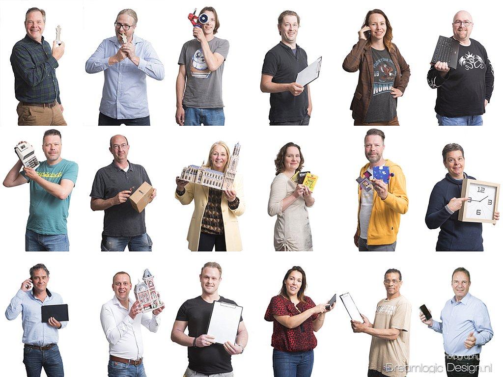 2020-alle-medewerkers-op-de-foto-witteachtergrond-2.jpg