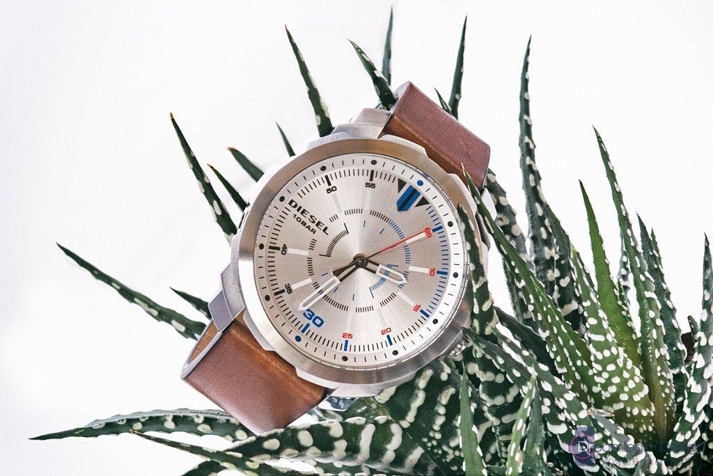 2021-dreamlogicdesign-product-horloge-juwelier-5.jpg