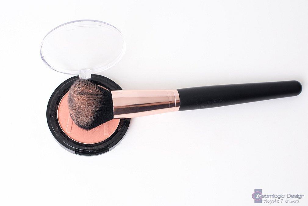 Product: Beauty