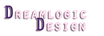 Dreamlogic Design