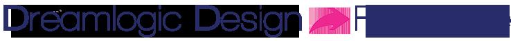 Dreamlogic Design